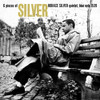 The Horace Silver Quintet 6 Pieces Of Silver Numbered Limited Edition180g 45rpm 2LP