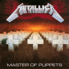 Metallica Master of Puppets Numbered Deluxe Limited Edition 10CD, 2DVD, 3LP, & 1 Cassette Tape Box Set