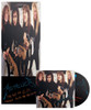 Metallica The $5.98 Ep - Garage Days Re-Revisited CD (Long Box)