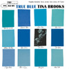 Tina Brooks True Blue Numbered Limited Edition 180g 45rpm 2LP