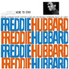 Freddie Hubbard Here To Stay Numbered Limited Edition 180g 45rpm 2LP