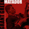 Grant Green Matador Numbered Limited Edition 180g 45rpm 2LP