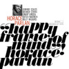 Horace Parlan Happy Frame Of Mind Numbered Limited Edition 180g 45rpm 2LP