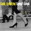 Sonny Clark Cool Struttin' Numbered Limited Edition 180g 45rpm 2LP