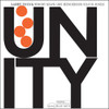 Larry Young Unity Numbered Limited Edition 180g 45rpm 2LP