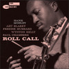 Hank Mobley Roll Call Numbered Limited Edition 180g 45rpm 2LP