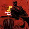 Donald Byrd The Cat Walk Numbered Limited Edition 180g 45rpm 2LP