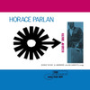 Horace Parlan Headin' South Numbered Limited Edition 180g 45rpm 2LP