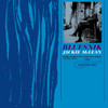 Jackie McLean Bluesnik Numbered Limited Edition 180g 45rpm 2LP