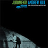 Andrew Hill Judgment! Numbered Limited Edition 180g 45rpm 2LP
