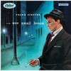 Frank Sinatra In the Wee Small Hours 180g LP