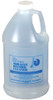 The Disc Doctor's Miracle Record Cleaner Record Cleaning Fluid (1/2 Gallon)