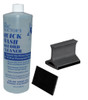 The Disc Doctor's Record Cleaning Kit 1