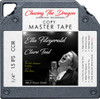 Clare Teal with the Syd Lawrence Orchestra A Tribute to Ella Fitzgerald Master Quality Reel To Reel Tape