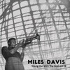 Miles Davis Young Man With The Horn Vol. III Hand-Numbered Limited Edition LP (Clear Vinyl)