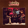 The Doobie Brothers Toulouse Street 180g LP