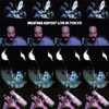 The Weather Report Live in Tokyo 180g 2LP (Translucent Red Vinyl)