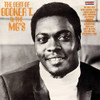 Booker T. & The MG's The Best Of Booker T. & The MG's  180g LP