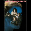 The Guess Who American Woman 180g LP