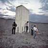 The Who Who's Next 180g LP