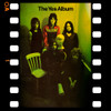 Yes The Yes Album 180g 45rpm 2LP