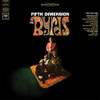 The Byrds Fifth Dimension 180g LP (Red Vinyl)