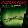 Counting Crows Recovering The Satellites 180g 2LP