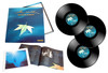Jennifer Warnes The Well Numbered Limited Edition 45rpm 180g 3LP Box Set
