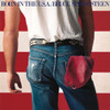 Bruce Springsteen Born in the U.S.A. 180g LP