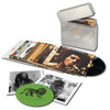 Bob Marley The Complete Island Recordings: Collector's Edition Numbered Limited Edition 180g 12LP Box Set