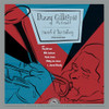 Dizzy Gillespie & Friends Concert of the Century: A Tribute To Charlie Parker 180g 2LP