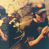 Elliott Smith Either/Or Expanded Edition 2LP