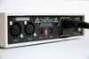 M2TECH Young PCM/DXD/DSD128 DAC Preamp & FREE Van der Graaf 4 Device Low Noise Sequential Power Supply
