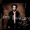 Jeff Buckley You and I 180g 2LP