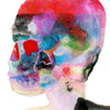Spoon Hot Thoughts LP