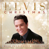 Elvis Presley Christmas with Elvis and the Royal Philharmonic Orchestra LP