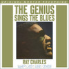 Ray Charles The Genius Sings The Blues Numbered Limited Edition 180g LP (Mono)