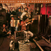 Bob Dylan & The Band The Basement Tapes Numbered Limited Edition 180g 2LP