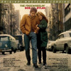 Bob Dylan The Freewheelin' Bob Dylan Numbered Limited Edition 45rpm 180g 2LP