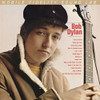 Bob Dylan Bob Dylan Numbered Limited Edition 180g 45rpm 2LP