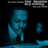 Bud Powell The Scene Changes 180g LP