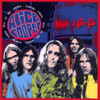 Alice Cooper Live At the Whisky A Go-Go 1969 LP