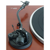 Music Hall MMF-1.5 Turntable with Melody MM Cartridge 3.5mV