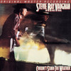 Stevie Ray Vaughan and Double Trouble Couldn't Stand The Weather Numbered Limited Edition Hybrid Stereo SACD