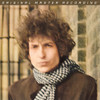 Bob Dylan Blonde On Blonde Numbered Limited Edition Hybrid Stereo SACD