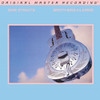 Dire Straits Brothers In Arms Numbered Limited Edition Hybrid Stereo SACD