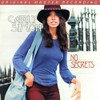 Carly Simon No Secrets Numbered Limited Edition Hybrid Stereo SACD