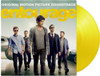 Entourage Soundtrack Numbered Limited Edition 180g Import LP (Yellow Vinyl)