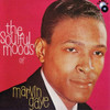 Marvin Gaye The Soulful Moods of Marvin Gaye 180g LP (Mono)