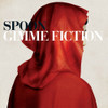 Spoon Gimme Fiction 180g 2LP Deluxe Edition